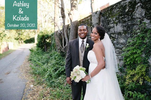 Luxurywedding Nashville Riverwood Mansion Beautiful African American Bride Wedding Pink Blue Nashvillewedding Multicultural