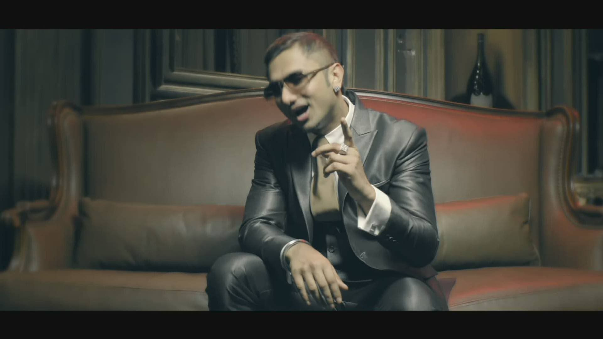 Bhagat singh soorme diljit ft yo yo honey singh mp3 song download.
