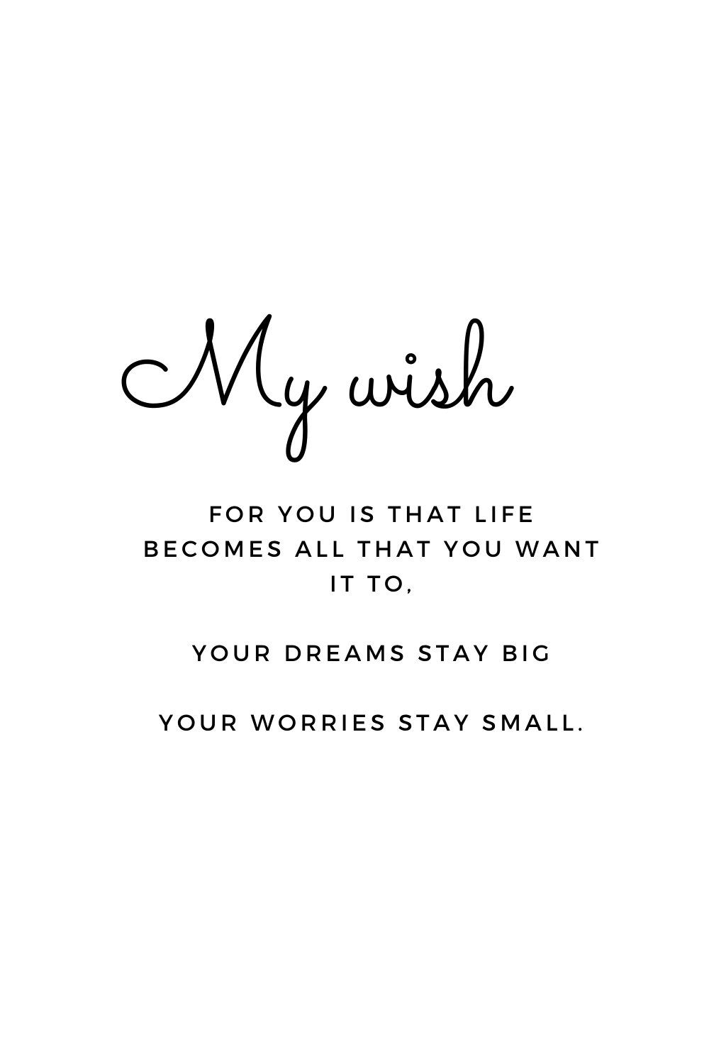 Motivational Quotes Rare Quote Sweet Texts For Him Everyday Quotes
