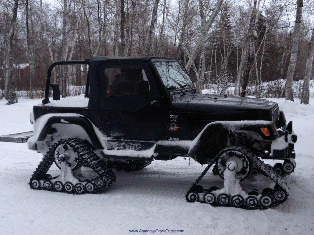 Jeep-Truck-with-Tracks-2.jpg 1,024×768 pixels