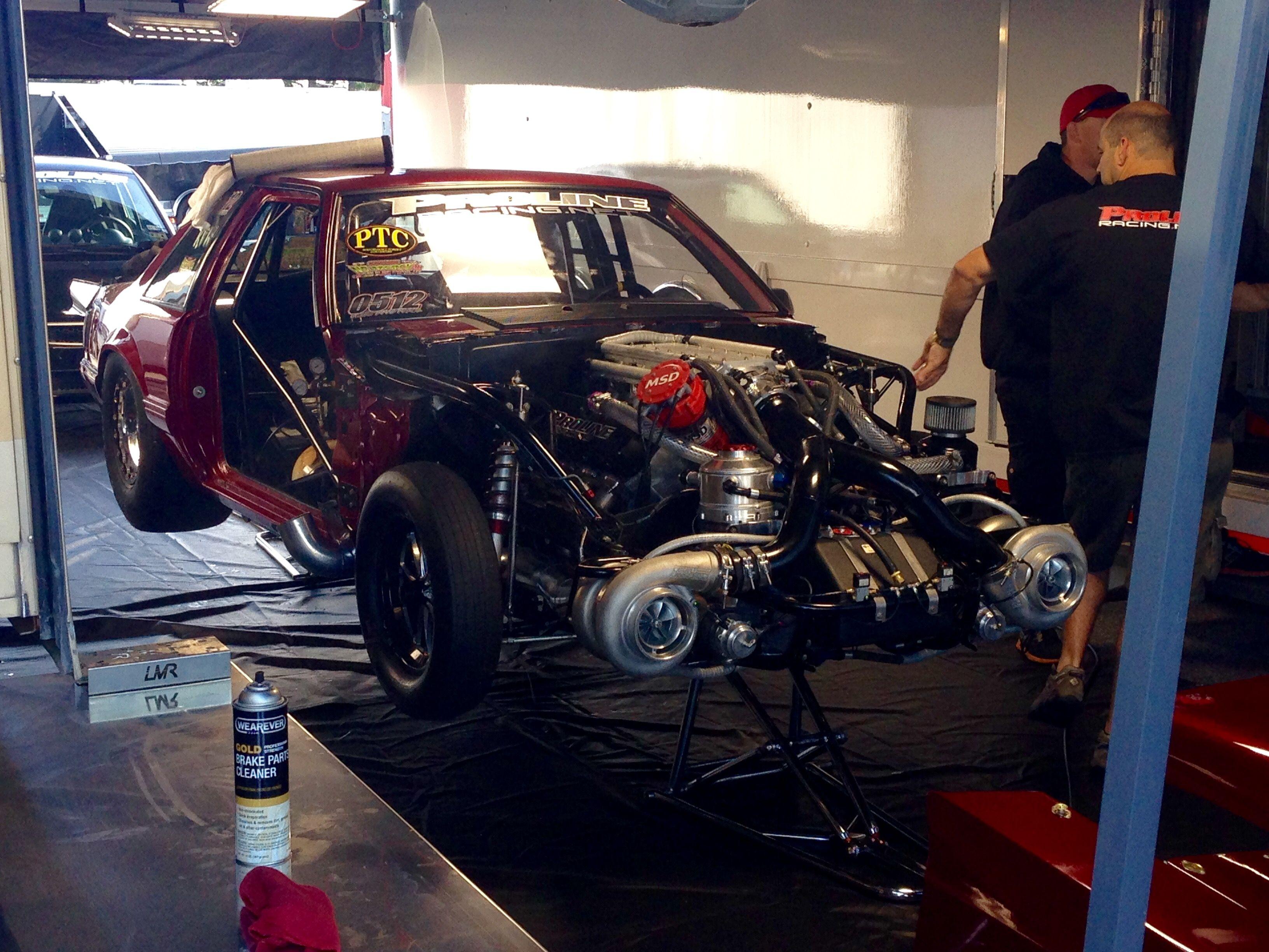 Fletchers Auto Repair >> Andrew Alepa Old Car Nfl Player Fletcher Cox Bought It I