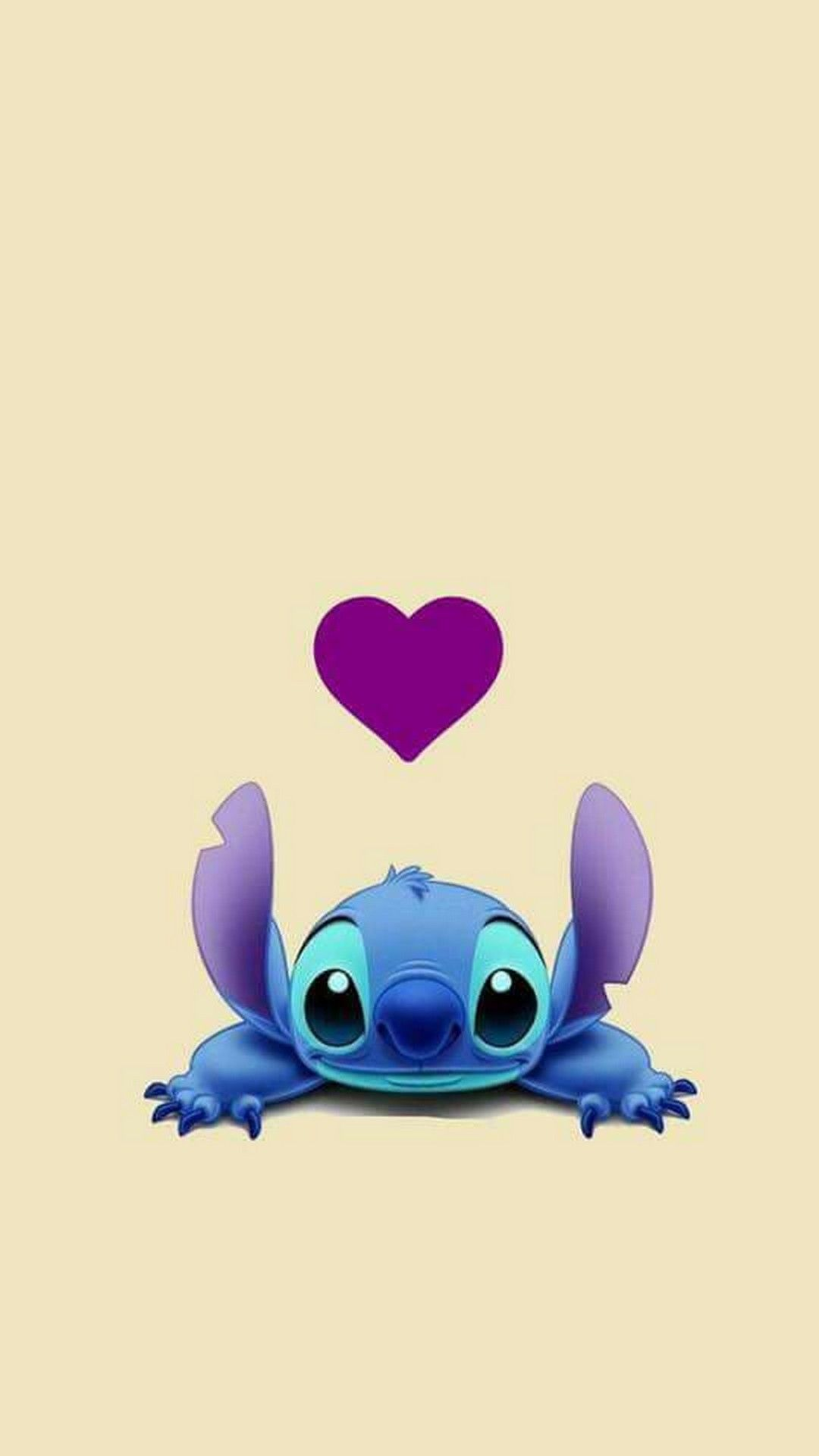 Stitch Iphone Wallpaper Hd Is Best High Definition Wallpaper Image