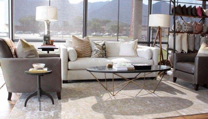 oly studio in nyc olystudiocom - Oly Furniture Sale