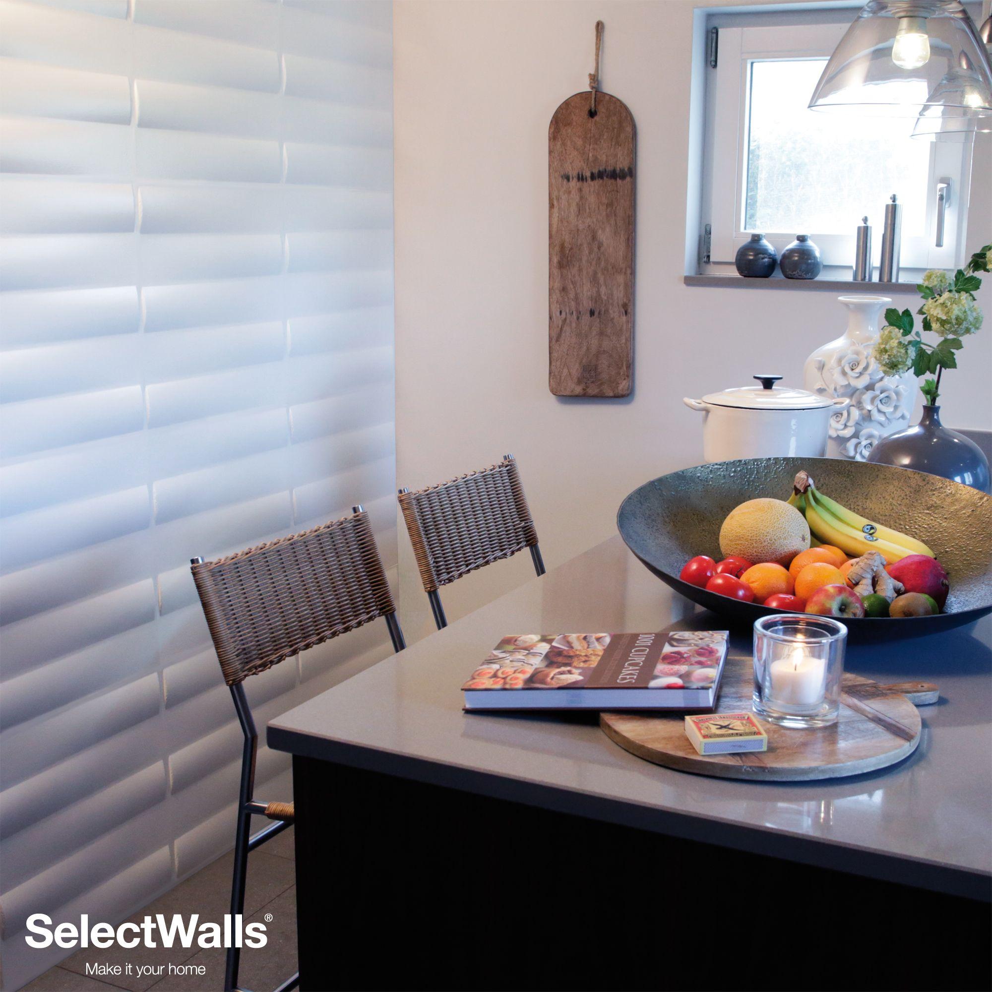 3D MDF Wood wall Panels #mdfwallpanels #interiordesign #walldecor #wallcoverings   Mdf wall ...