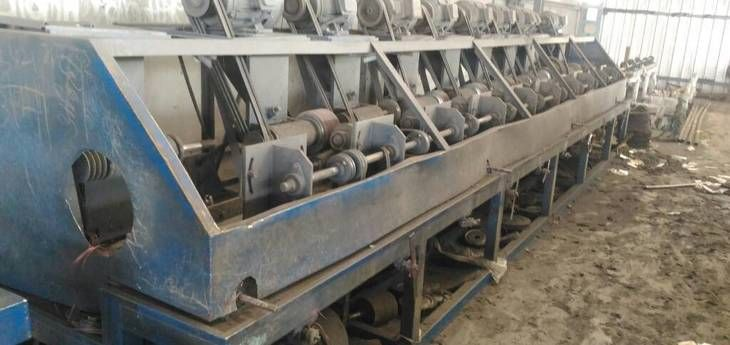 Vendaxo.com is the best Machinery dealers provide used machines and  equipment for sale in India. Buy online … | Industrial machinery, Industrial,  Equipment for sale