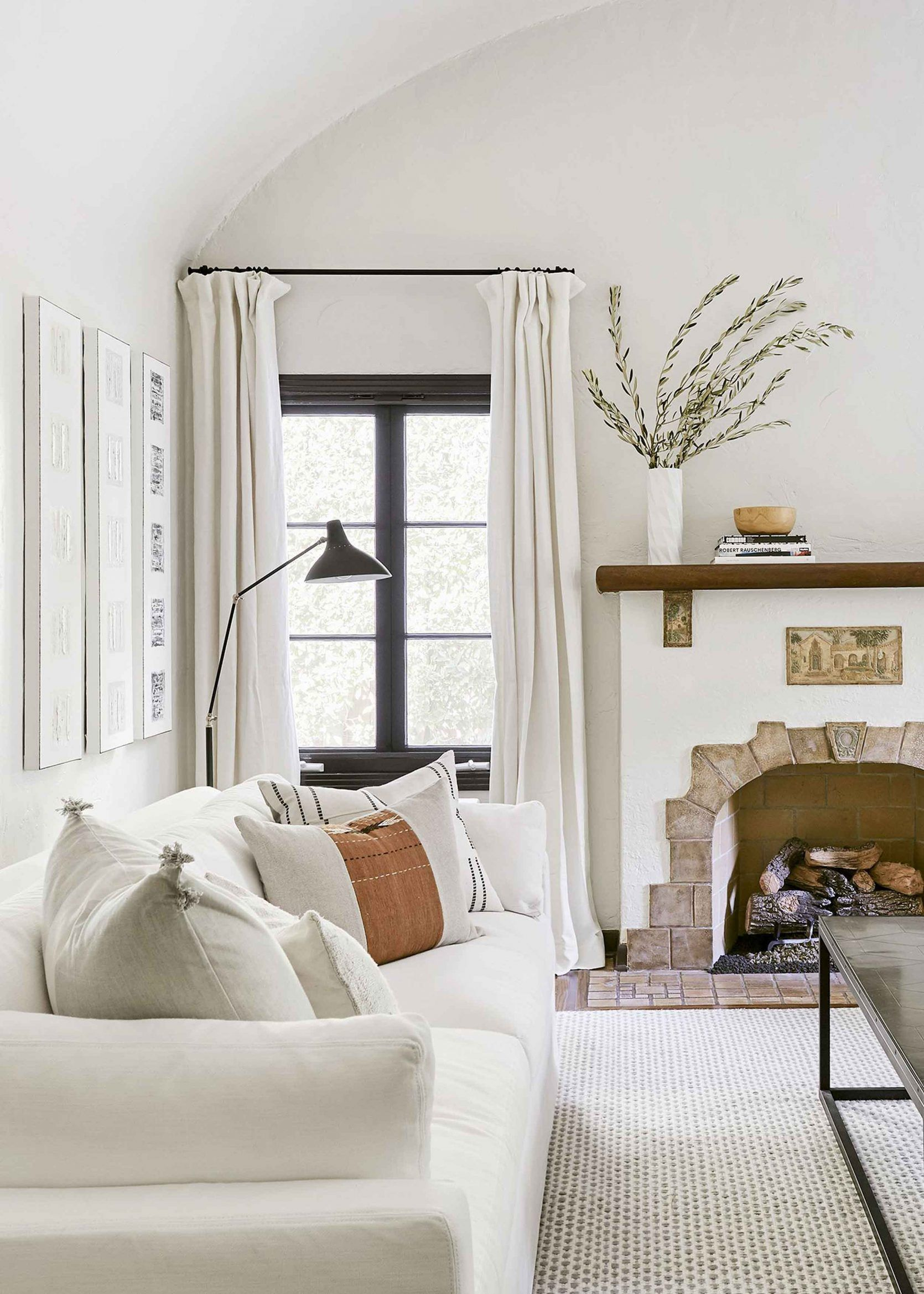 7 Key Things To Remember When Decorating With Neutrals Living