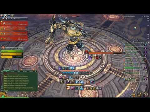 bns na zakhan tank guide by sin click the cc blade and soul