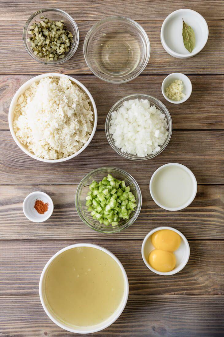 Keto Dill Pickle Soup   Recipe   Dill pickle soup, Pickle ...