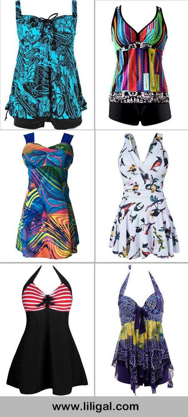 ded2110a6 Swimwear #swimsuit #bikinis #shopping #liligal #fashion | Things to ...