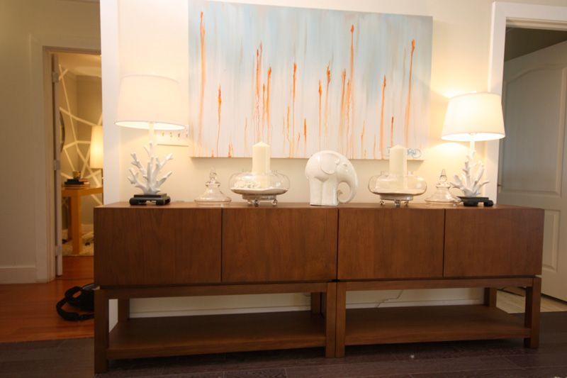 Interiors david bromstad decor design ideas for David bromstad bedroom designs