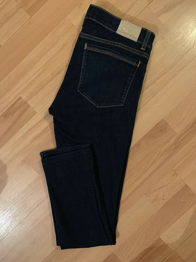 good texture outlet store sale cheap for discount Pin on Jeans