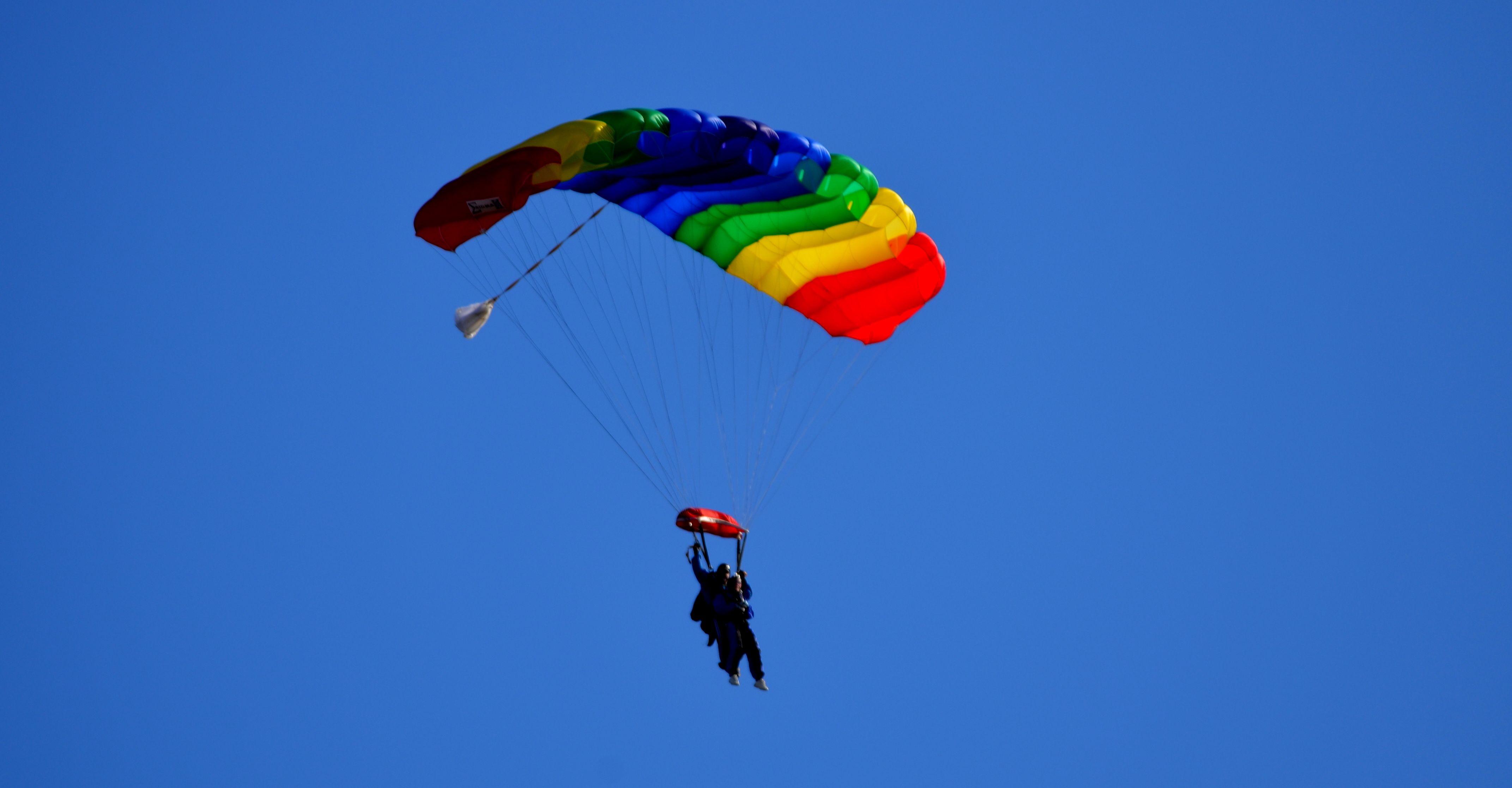 Http Skydivewv Com Pics West Virginia Skydiving