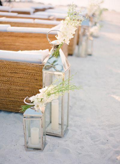 Fotografie von KT Merry Photography / ktmerry.com, Dekor von Parrish Designs / pa …   – Wedding Decorations & Furniture