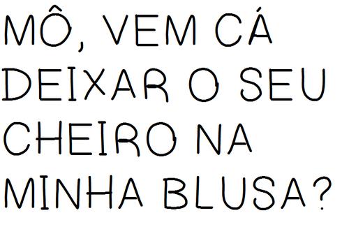 Frases de Amor Tumblr Com Carinho