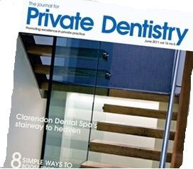Clarendon Dental Spa   Cosmetic dentists based in Leeds City Centre, offering tooth implants, Invisalign, Whitening and more...