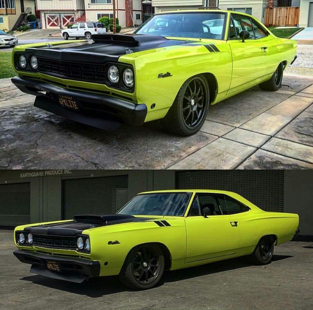 Pin by Red Sled on Mo Mopar | Pinterest | Mopar and Cars