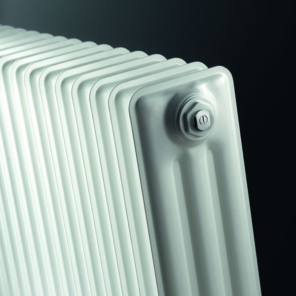 VINTAGE u002750 Vasco Heizkörper   radiators Pinterest Radiators