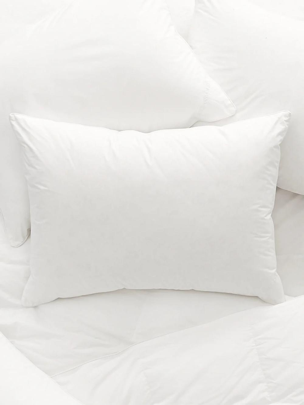 Down Pillow Best Down Pillows Down Pillows Pillows