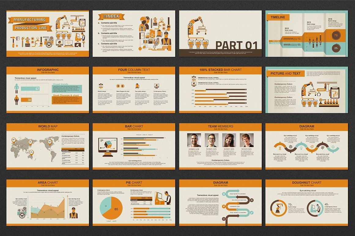 Manufacturing Production Ppt Powerpoint Presentation Templates Presentation Templates Manufacturing