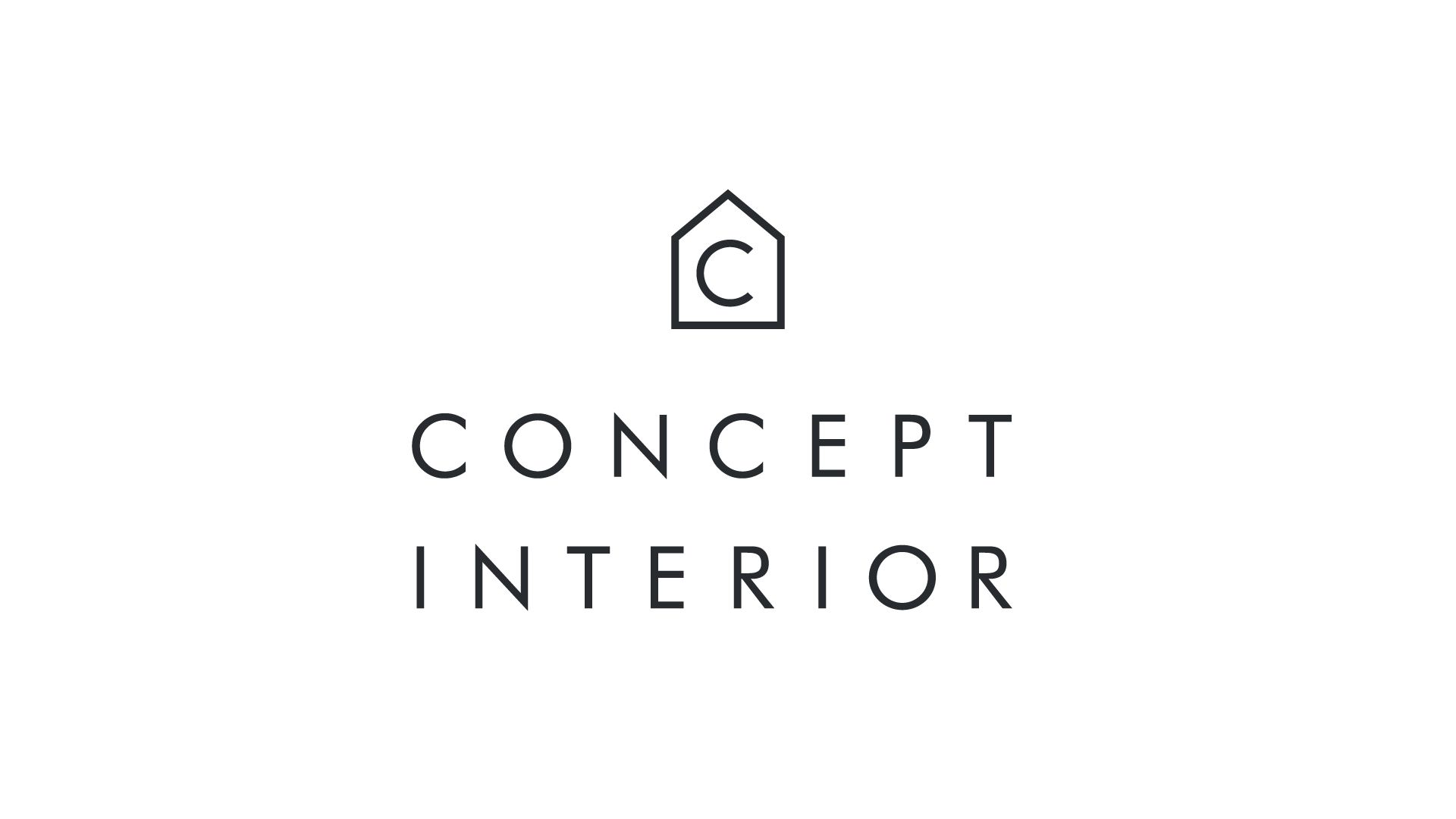 Interior design company logos home design ideas for Interior design company name ideas