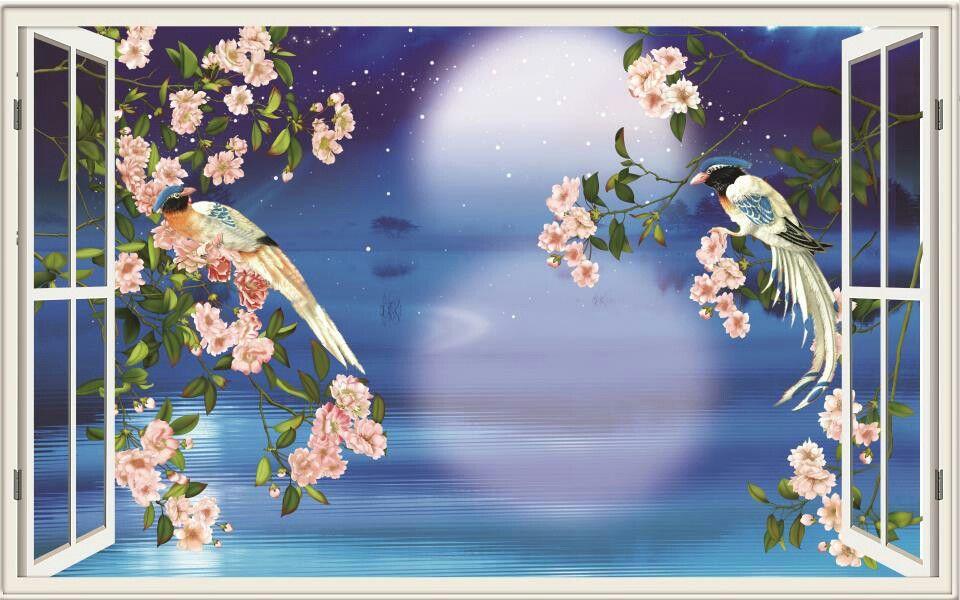 digital art, Render, Simple background Wallpapers HD ...  Digital Art Rendering