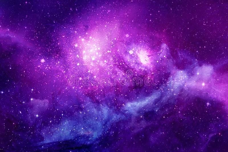 Artistic Multicolored Beautiful Unique Galaxy Background Abstract Colorful Nebu Spon Galaxy Background Galaxy Background Galaxy Wallpaper Galaxy Photos