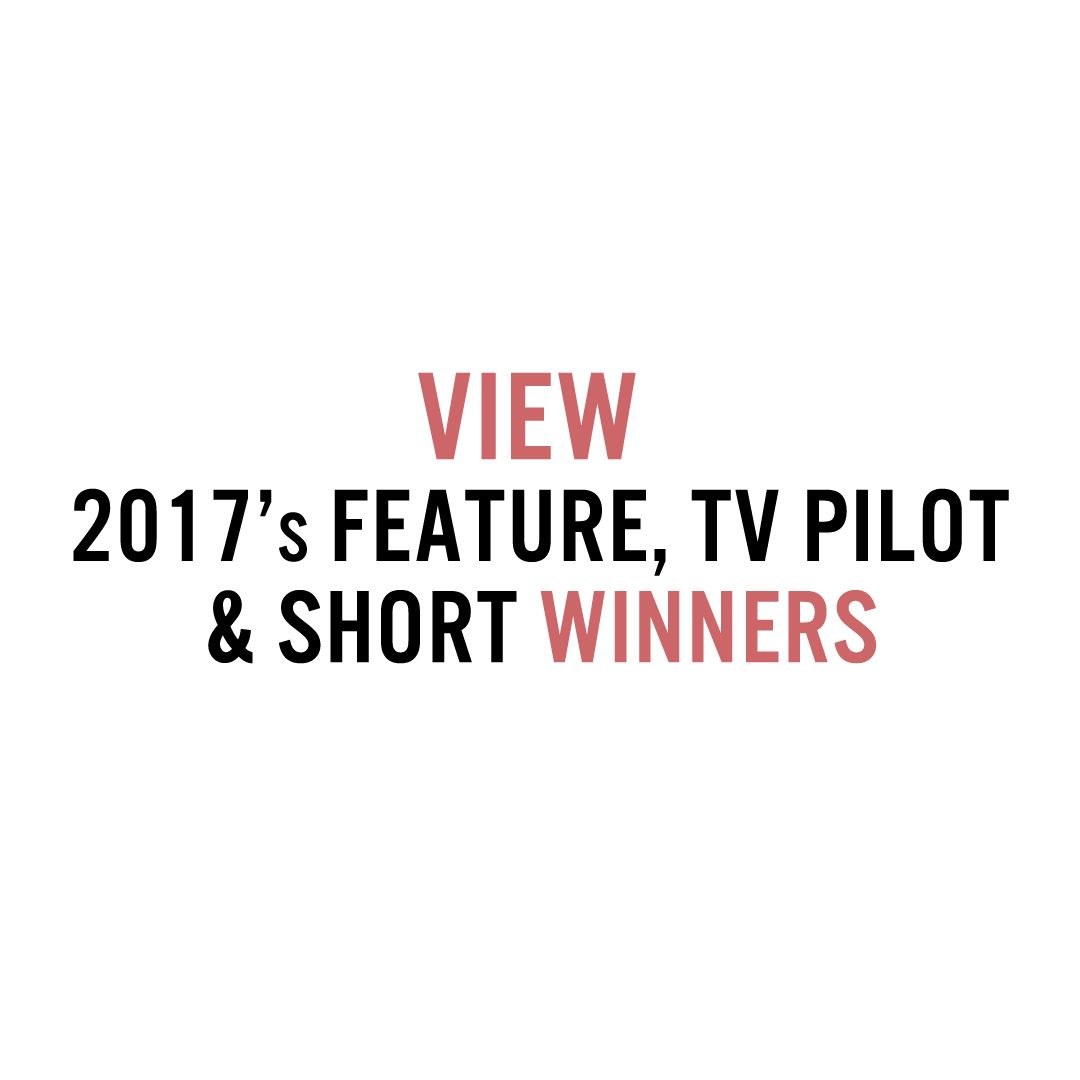 2020 Podcast Contest   Shore Scripts   Podcasts