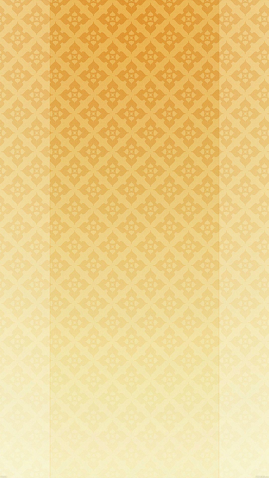 Texture Pattern Dark Gold Iphone 6 Wallpaper Download Iphone Wallpapers Ipad Wallpapers One Gold Wallpaper Iphone Textures Patterns Iphone 6 Plus Wallpaper