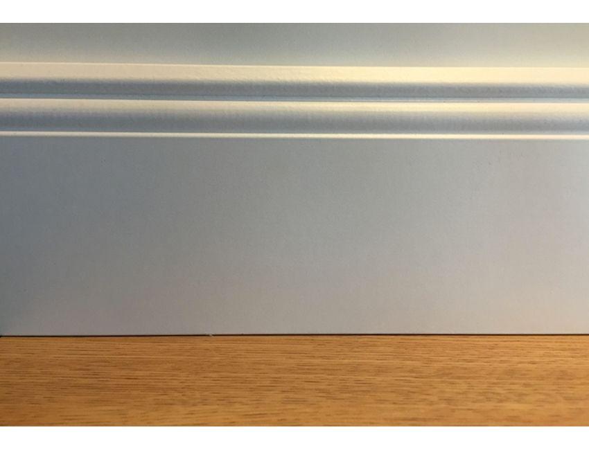 plinthe-mouluree-mdf-plaque-blanche-jpg (850×650) exemples pour