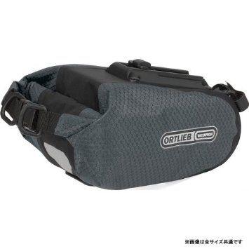 Ortlieb Saddle Bag Large F9461 Bike Saddle Bags Handlebar Bag Large Bags