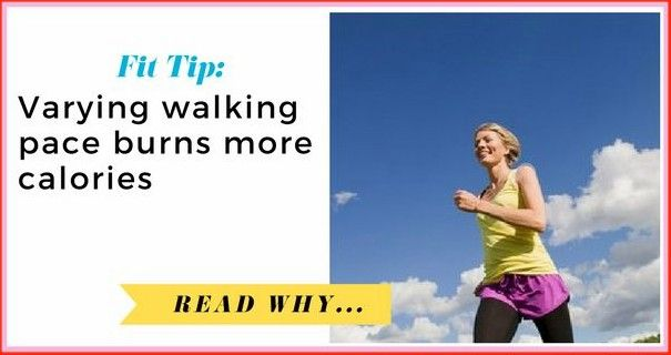 Photo of 29 Advice on Running For Weight Loss Plan #fatburn #exercisesforweightloss