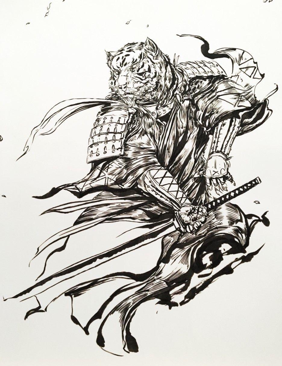 Tumblrnxiqgflrtdshog inspiring art