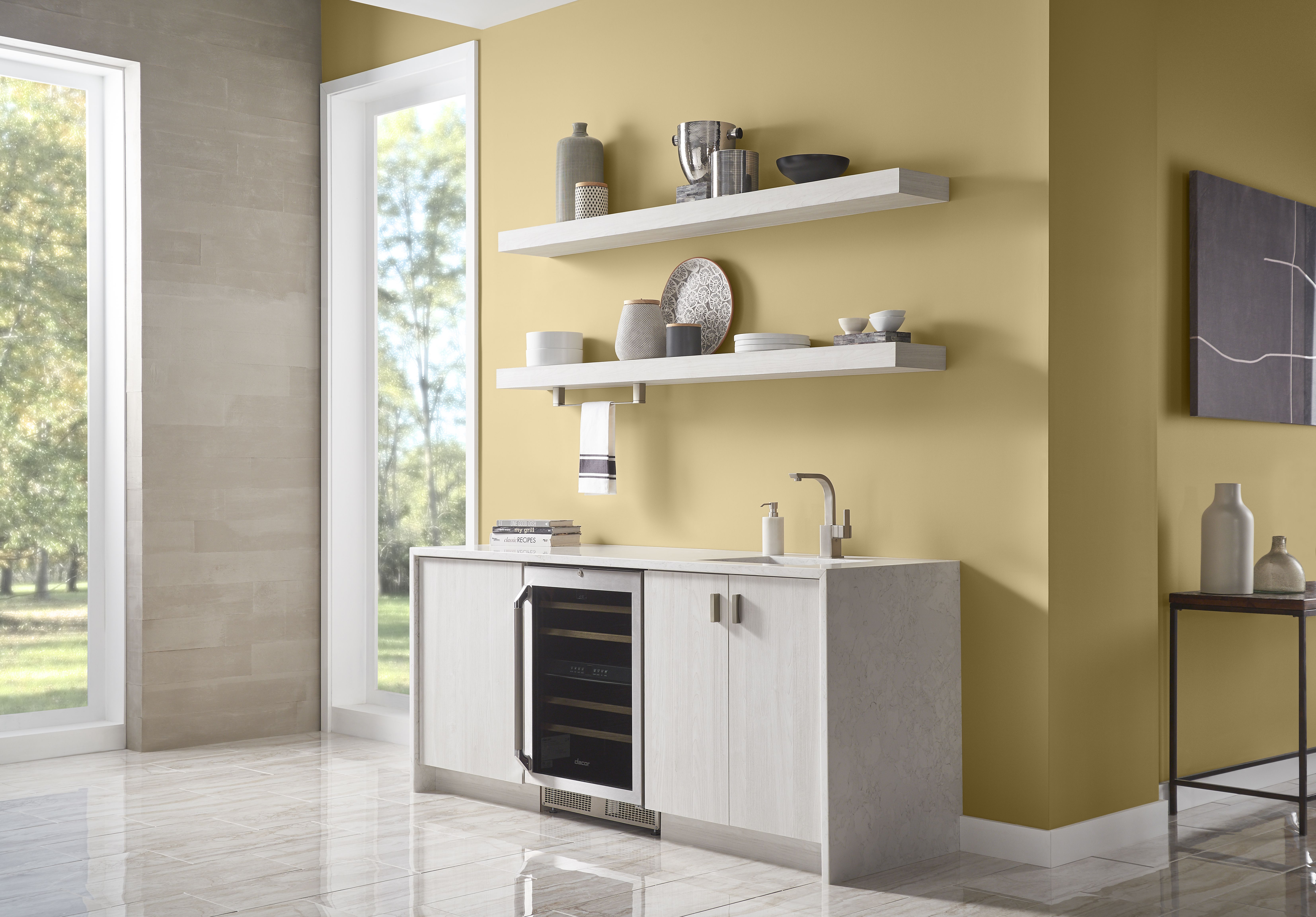 the most popular interior paint colors this year on most popular interior house colors id=42148