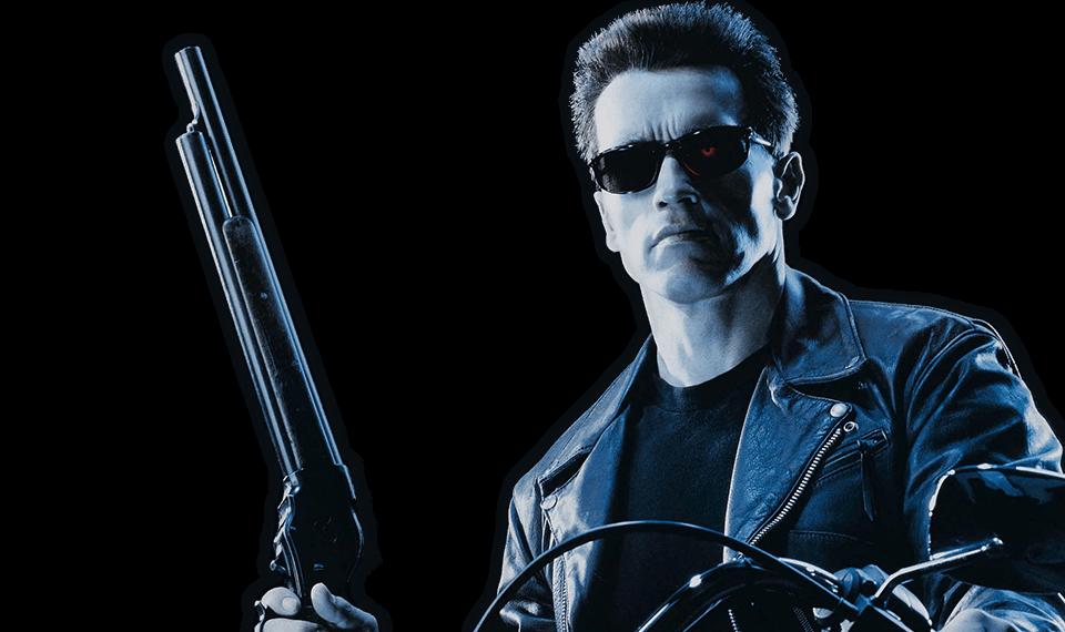 Arnold Schwarzenegger Free Transparent Image Render Universalrenders Com Arnold Schwarzenegger Schwarzenegger Render People