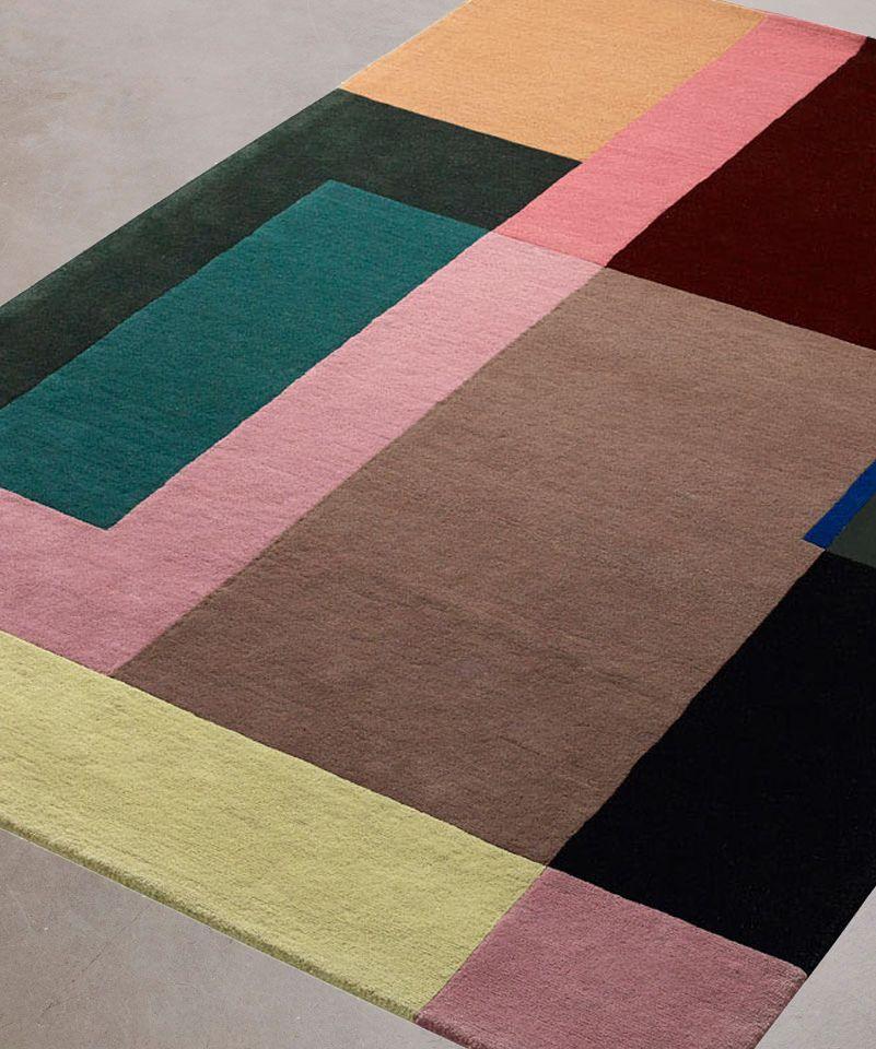Tapis LSelma | moquette, tapis | Pinterest | Tapis, Moquette et ...