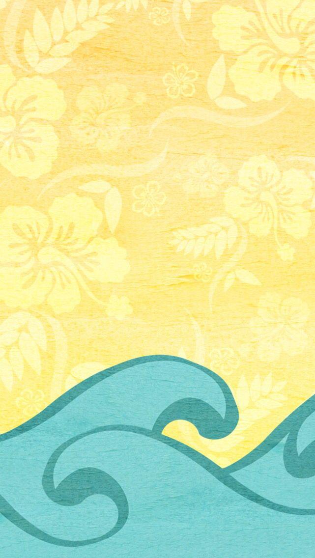 Screenplay Pretty Phone Wallpaper, Summer Wallpaper, Locked Wallpaper, Homescreen, Cute Wallpapers,