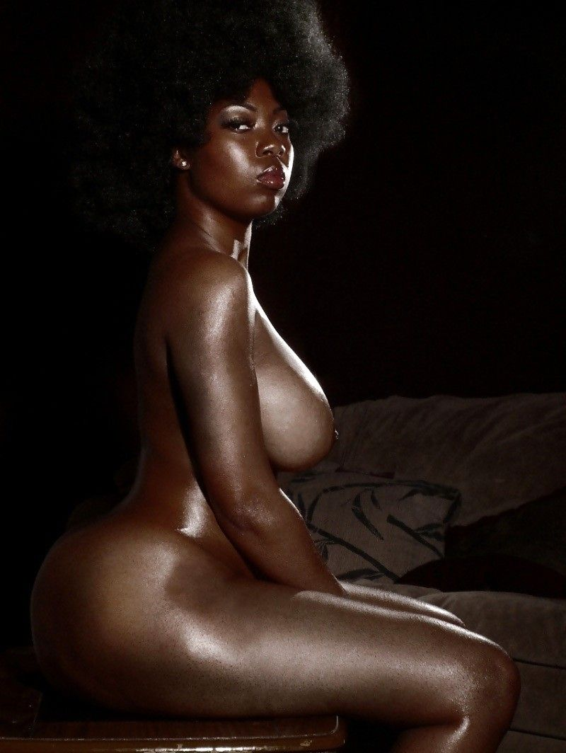 ebony-women-beauty-naked