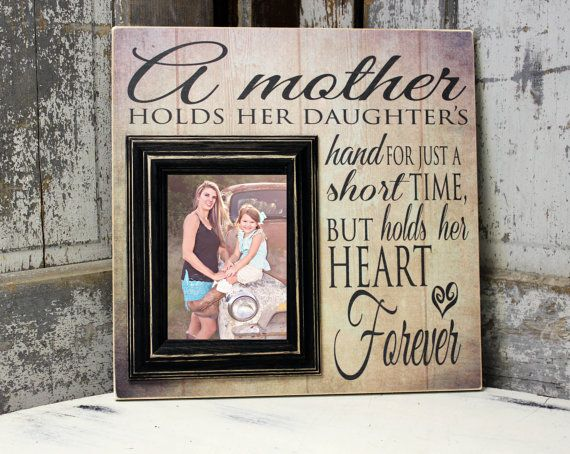 Mothers Day Frame, Grandma, First Mothers Day, A mother holds her ...