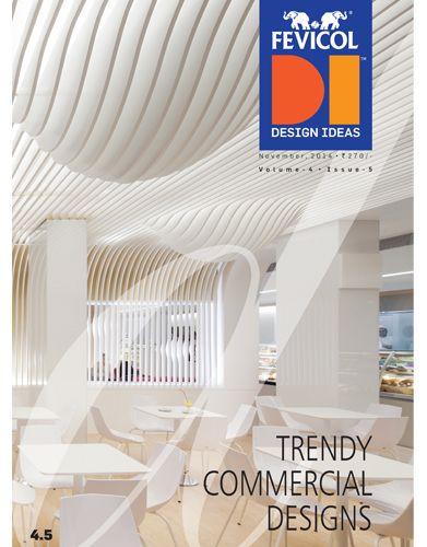 Fevicol design ideas 4 5 fevicol furniture book fevicol for Fevicol interior designs