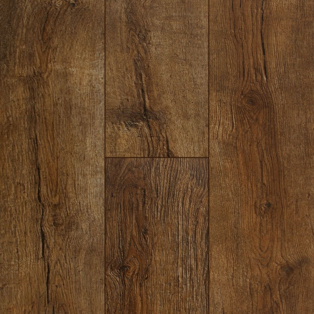 Coreluxe Ultra 8mm Old Dominion Walnut Engineered Vinyl Plank Flooring Lumber Liquidators Flooring Co In 2020 Hardwood Floors Flooring Lumber Liquidators Flooring