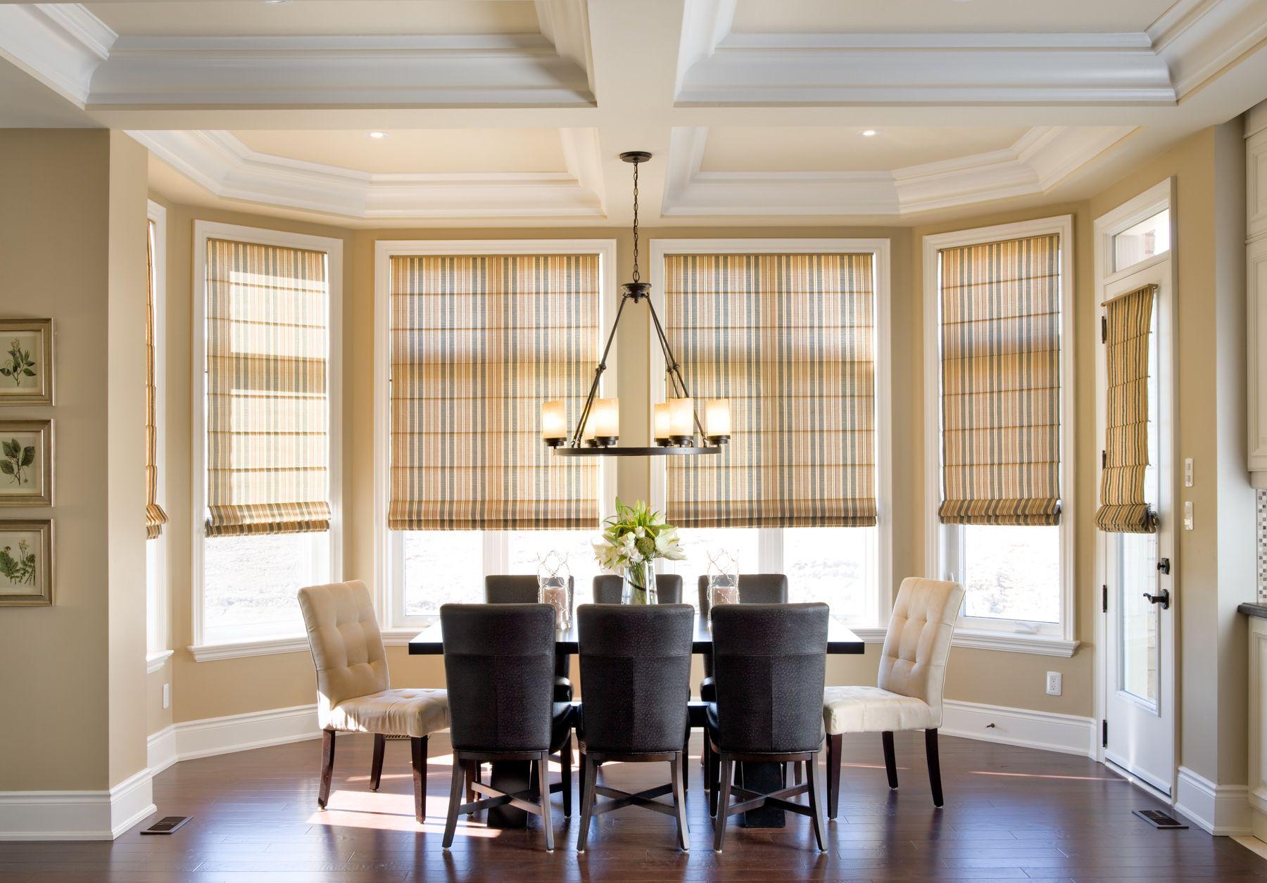 Dublin model home dining room dublin model home pinterest room room dublin model home dining room dzzzfo