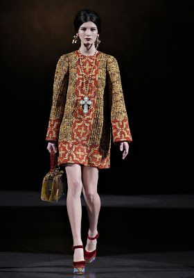 7b703e70ef2e Pin by Elaine Hart- Gabrys on great clothing