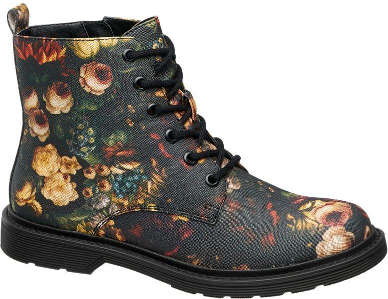 00000001413244   Schuhe damen, Schuh stiefel und