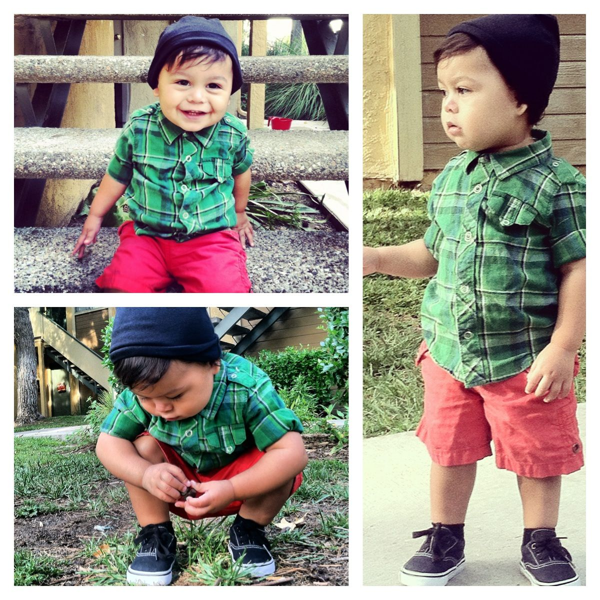 Kids clothing...swag...style...cute...boy... | My Kids ...