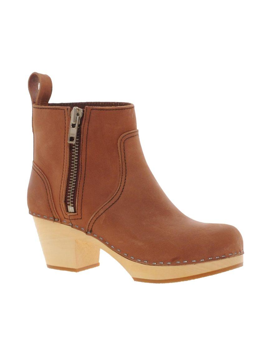 boote-y