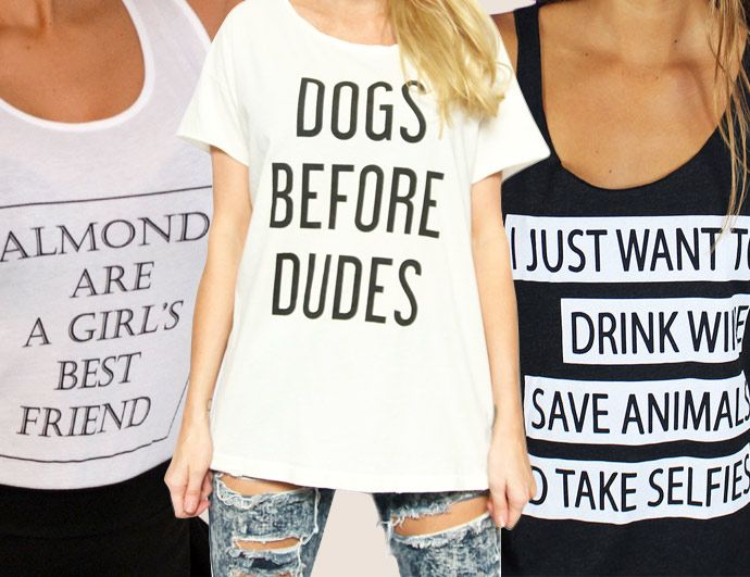d963668e 10 Kickass Vegan T shirt Brands You Need To Be Wearing | My Closet ...