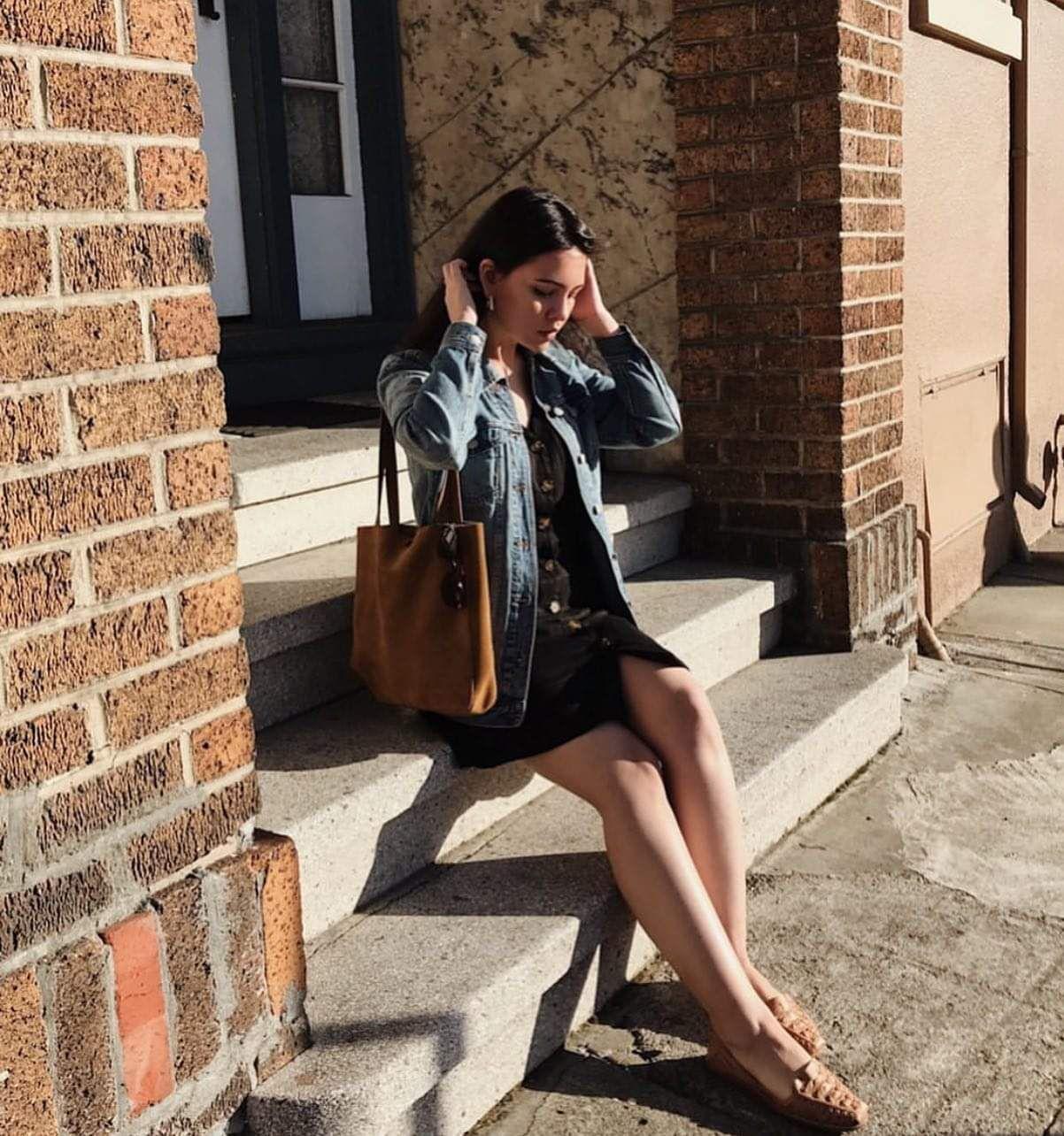Pin on Bloggers We Love VelvetHeart