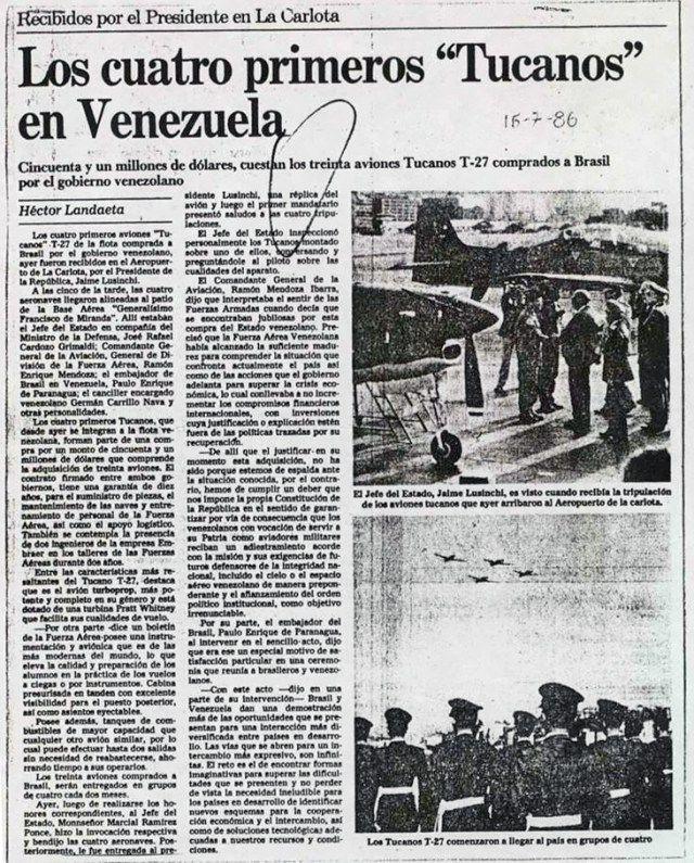 Nacional, vía Darío Silva
