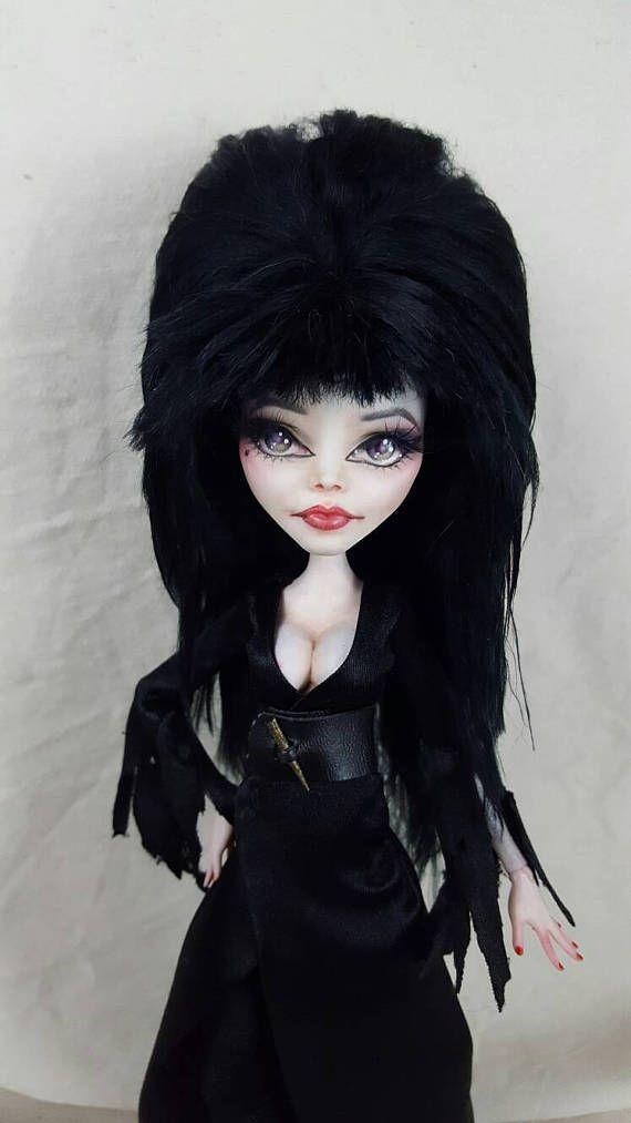 Elvira fucking monsters, adventures in group sex nyc