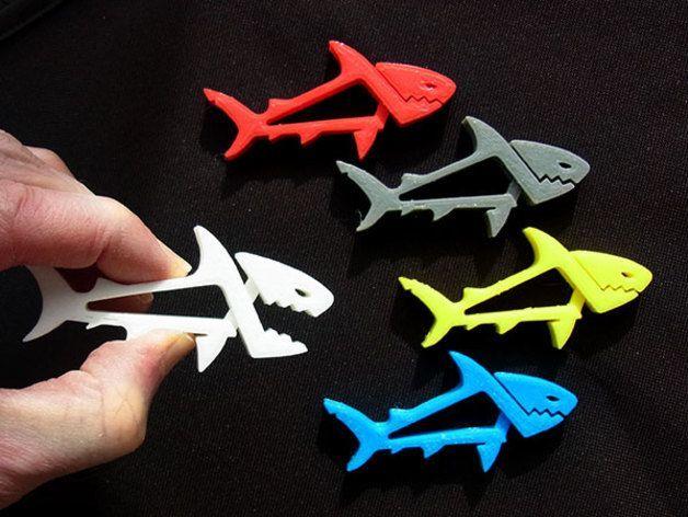 The Chemistry of 3D Printing 3d printing diy, 3d